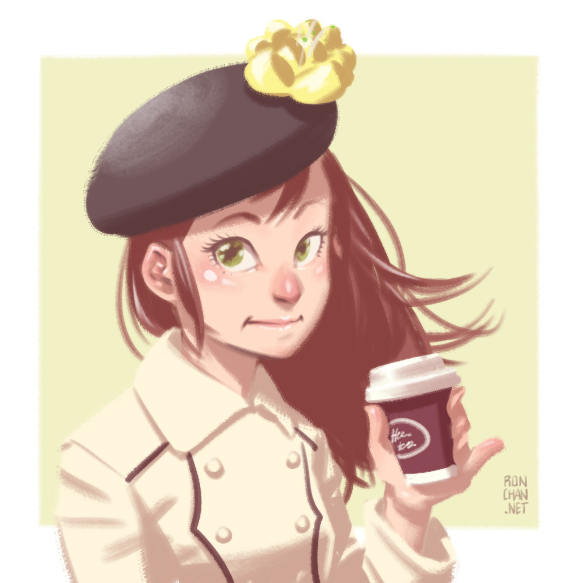 big-hat-little-coffee.jpg