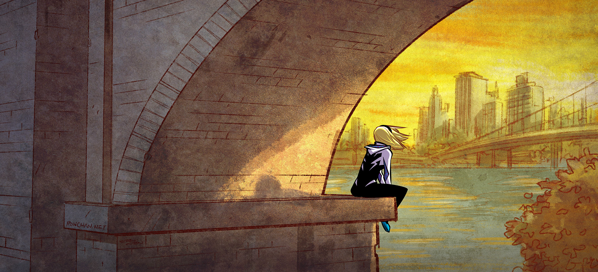 spider-gwen-on-bridge.jpg