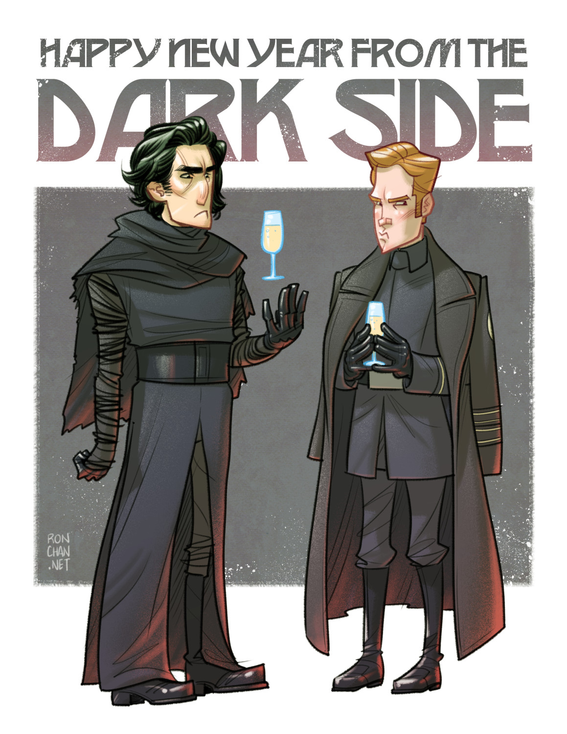 star-wars_tfa_new-year-ren-hux.jpg