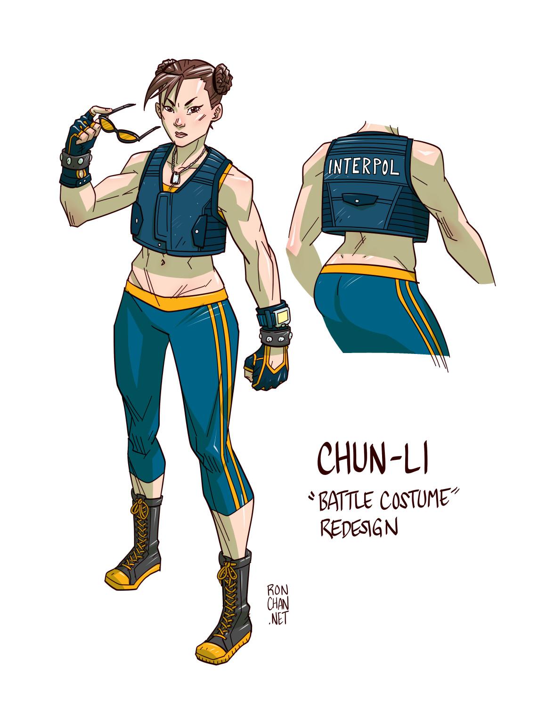 chun-li-agent-costume.jpg