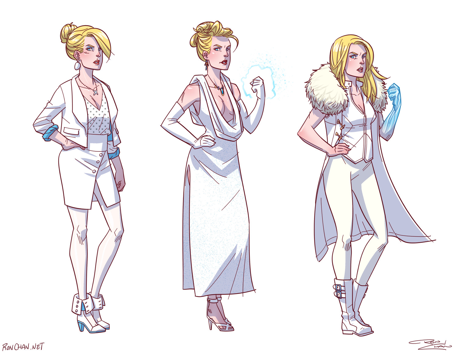 emma-frost-outfits.jpg
