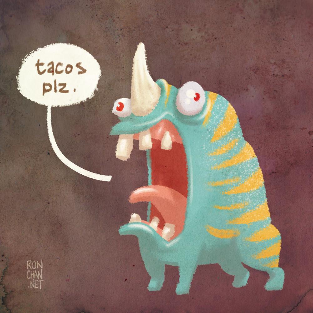 tacos-plz.jpg