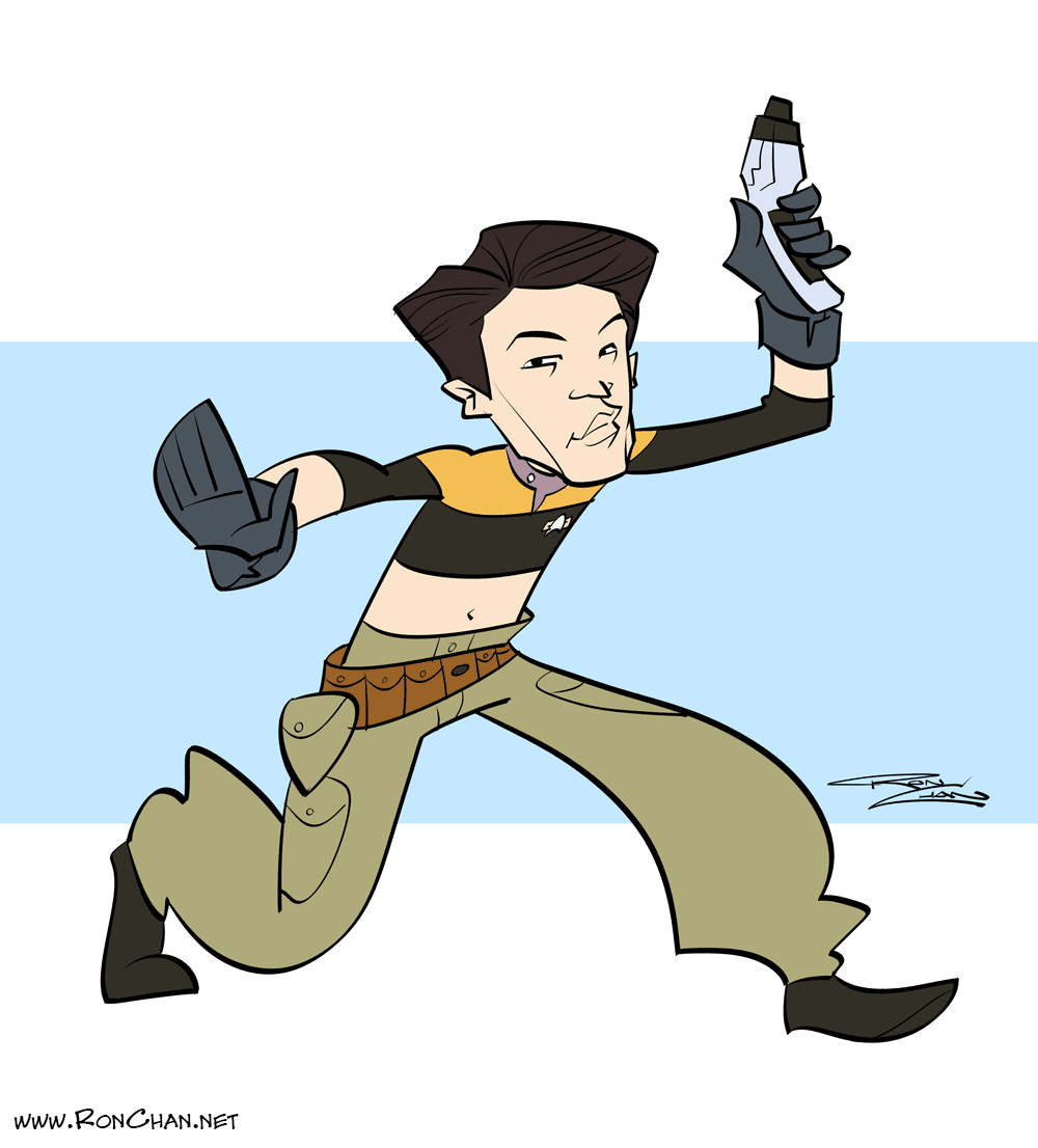 harry-kim-possible.png