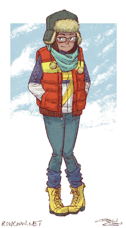 kamala-khan-winter.jpg