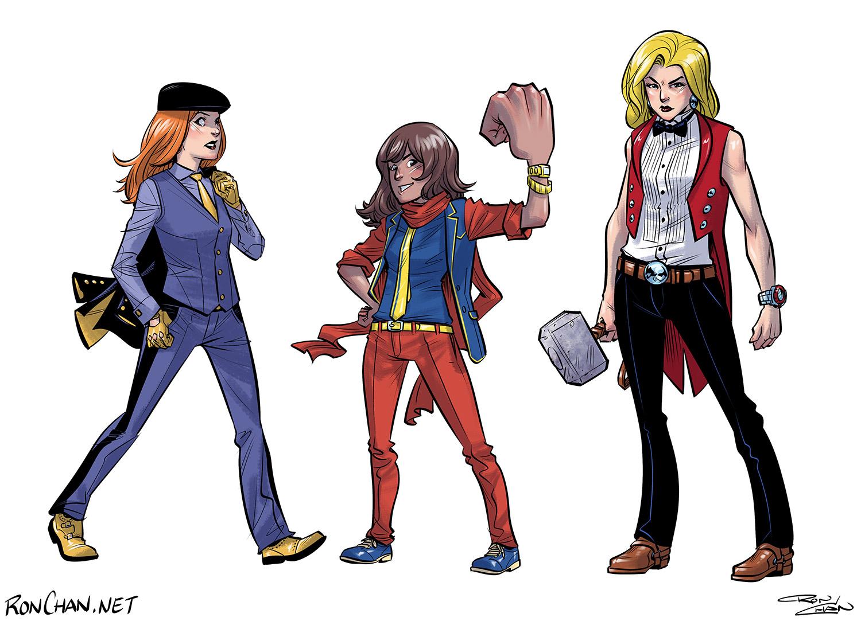 lady-heroes-in-menswear.jpg
