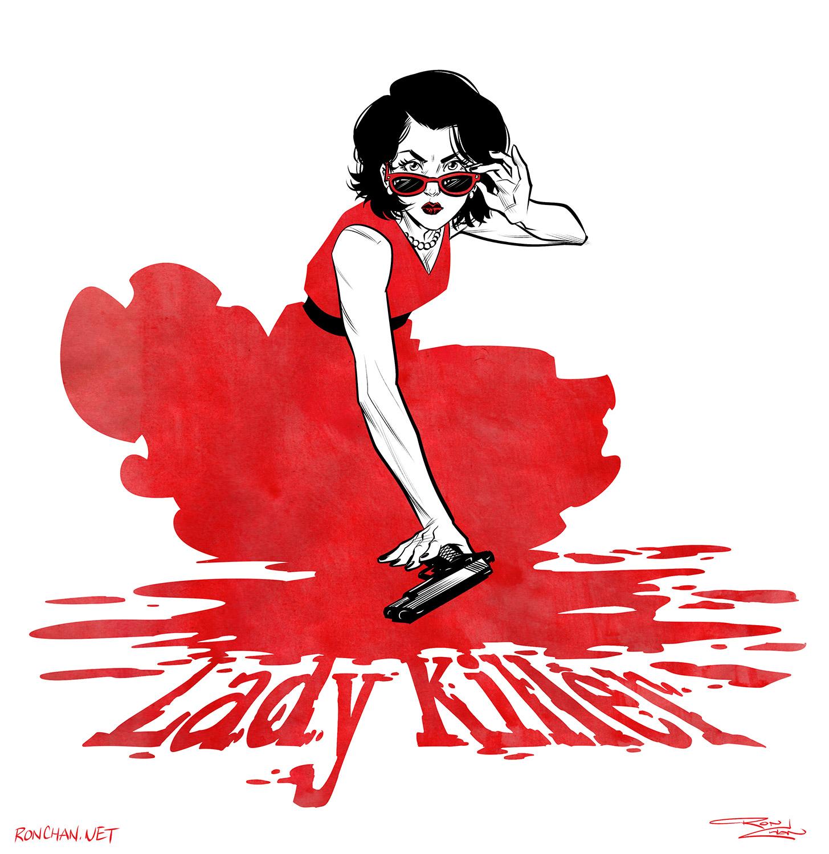 lady-killer.jpg