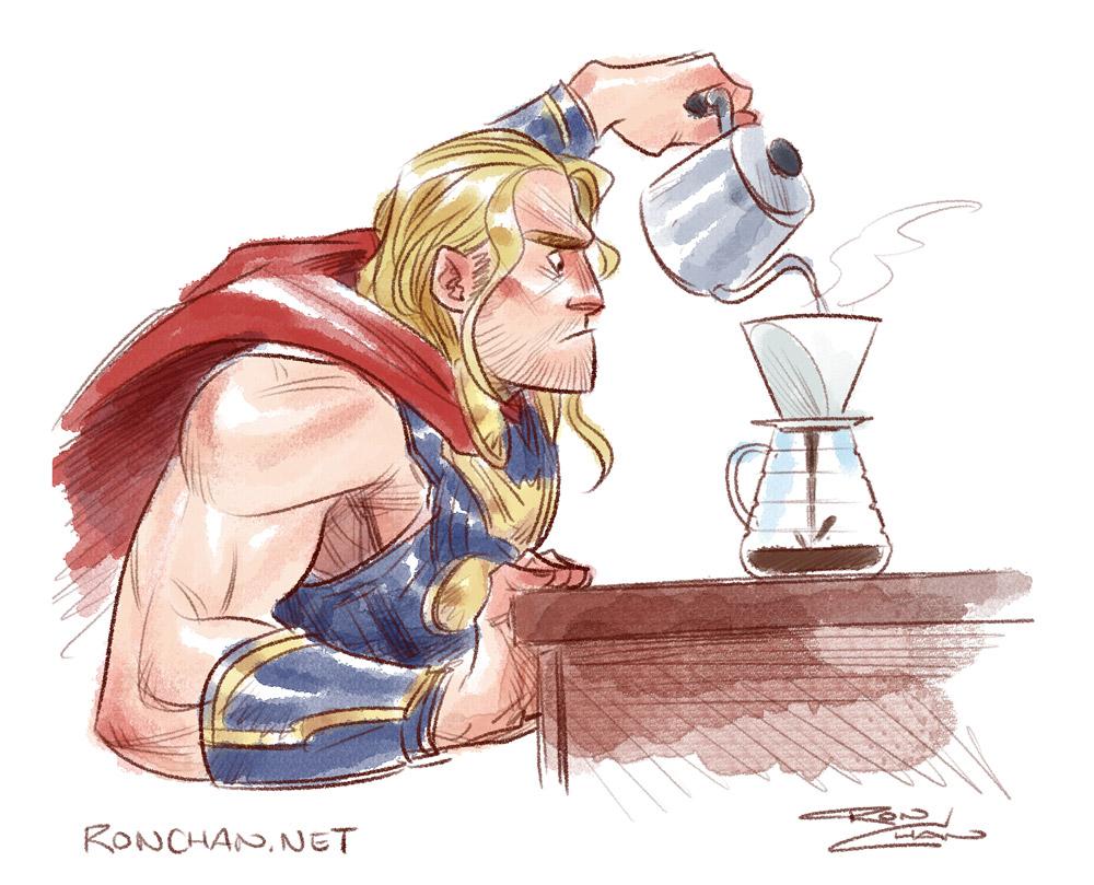 thor-coffee.jpg