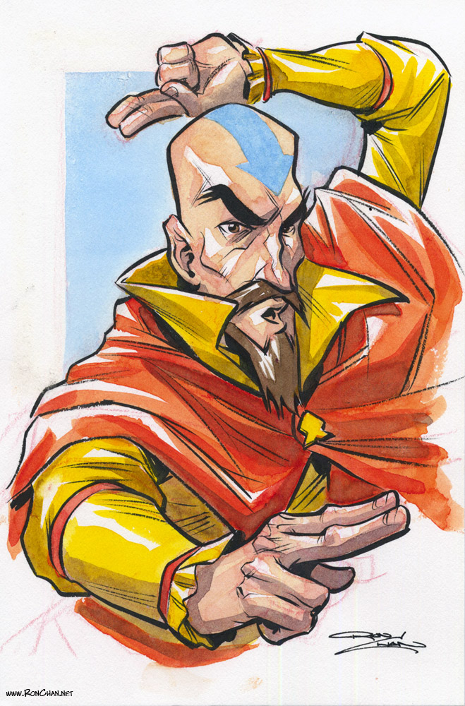 tenzin-watercolor.jpg