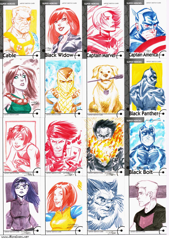 marvelfleer-ronchan-01.jpg