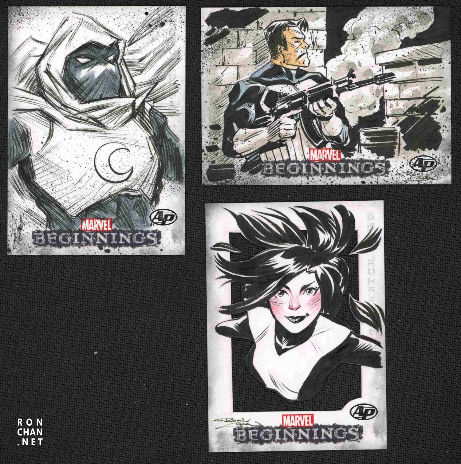 sketchcards001.jpg