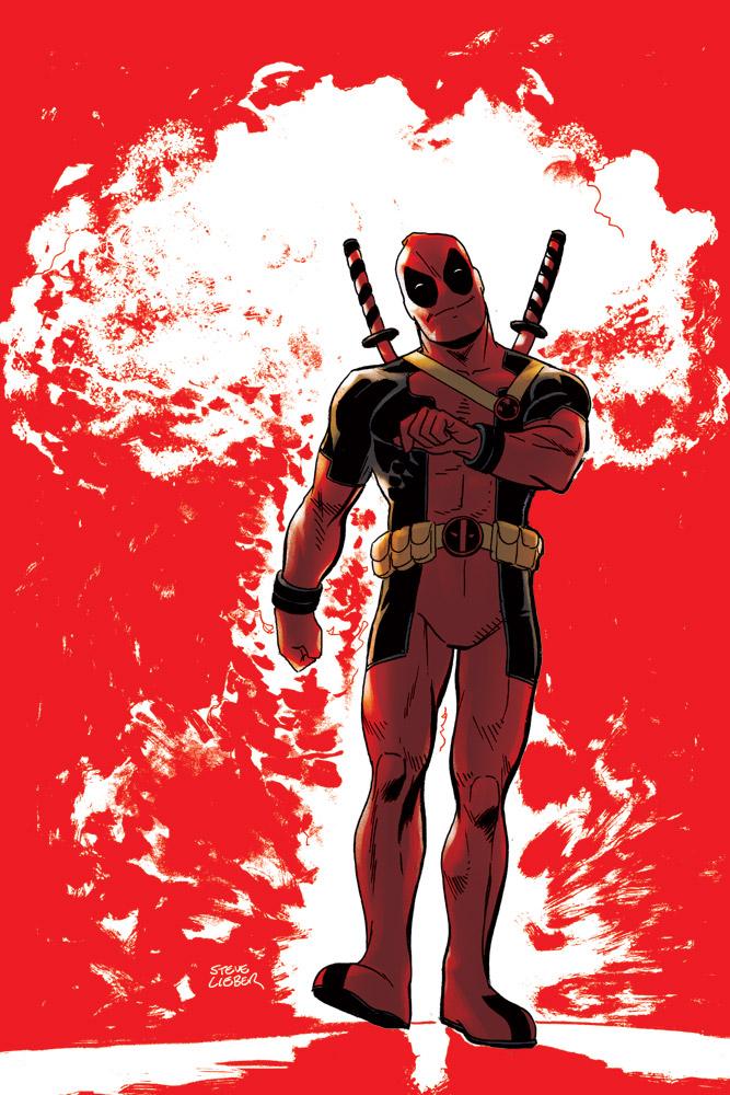 Lieber-Deadpool_cover_v2_web.jpg