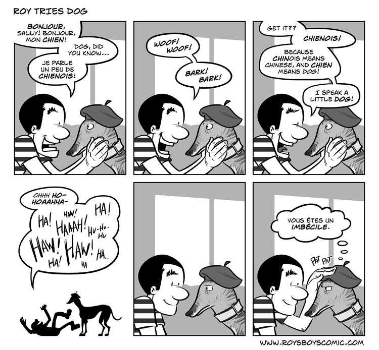 2013-01-28-roy-roy-tries-dog.png