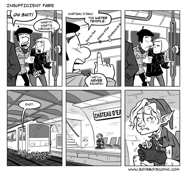 2013-02-18-roy-insufficient-fare.png