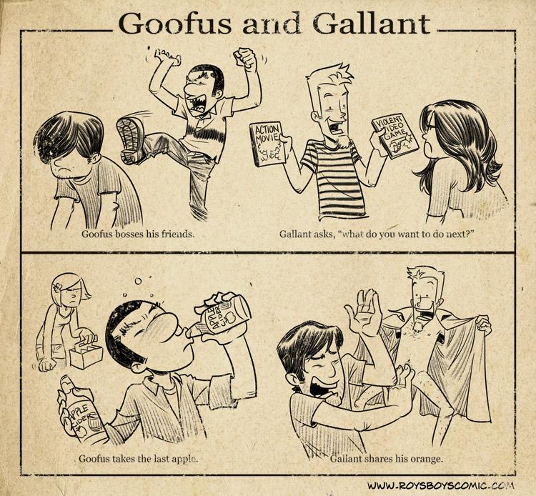 2013-04-01-roy-goofus-and-gallant.jpg