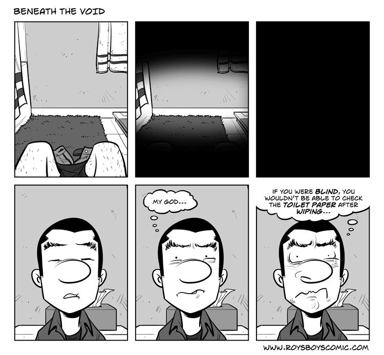 2013-05-06-roy-beneath-the-void.png