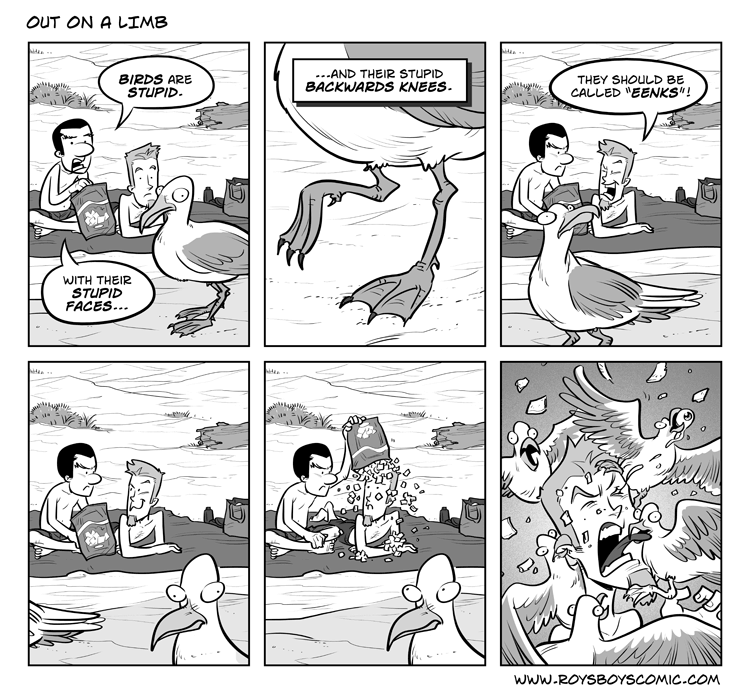 2013-07-08-roy-out-on-a-limb.png
