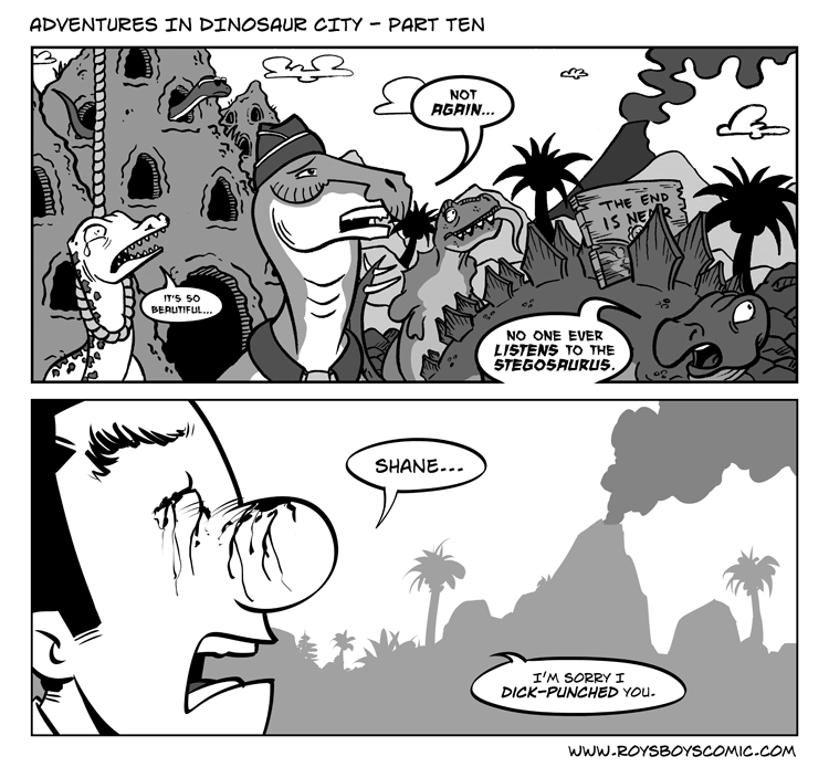 roy-adventures-in-dinosaur-city-part10-2.png