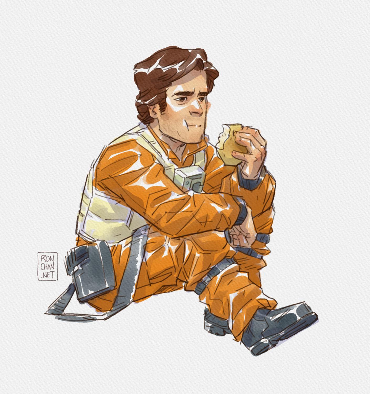 star-wars-poe-dameron-snacking.jpg