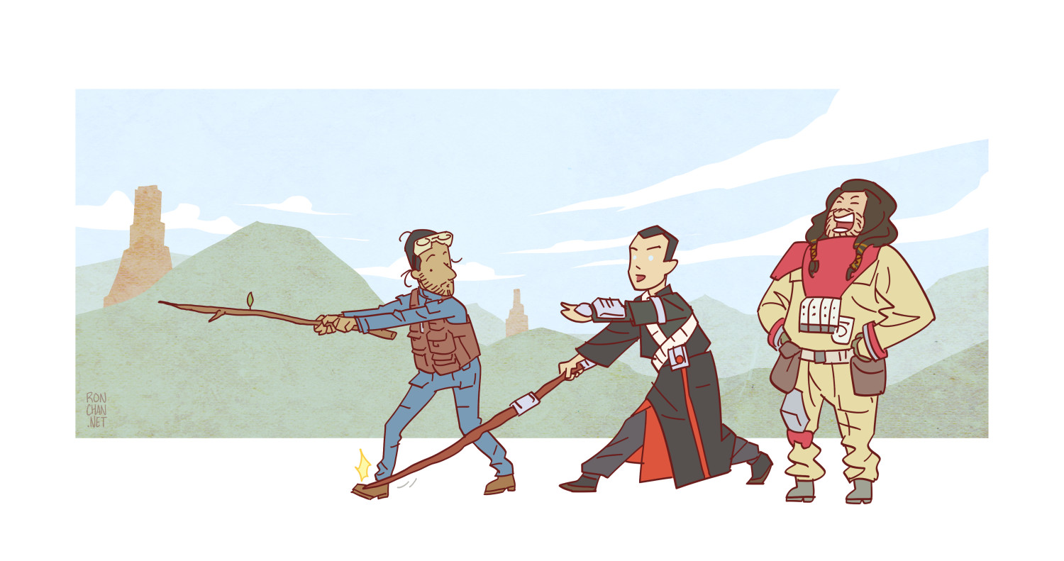star-wars_lessons-with-chirrut.jpg