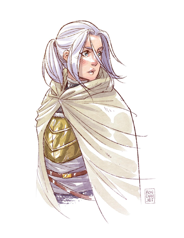 heroic-legend-of-arslan.jpg