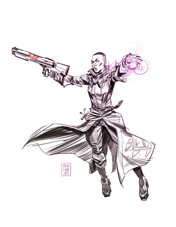 destiny-ikora-rey.jpg