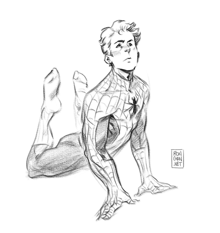 spider-man-02.jpg