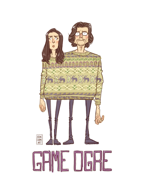 game-ogre.jpg