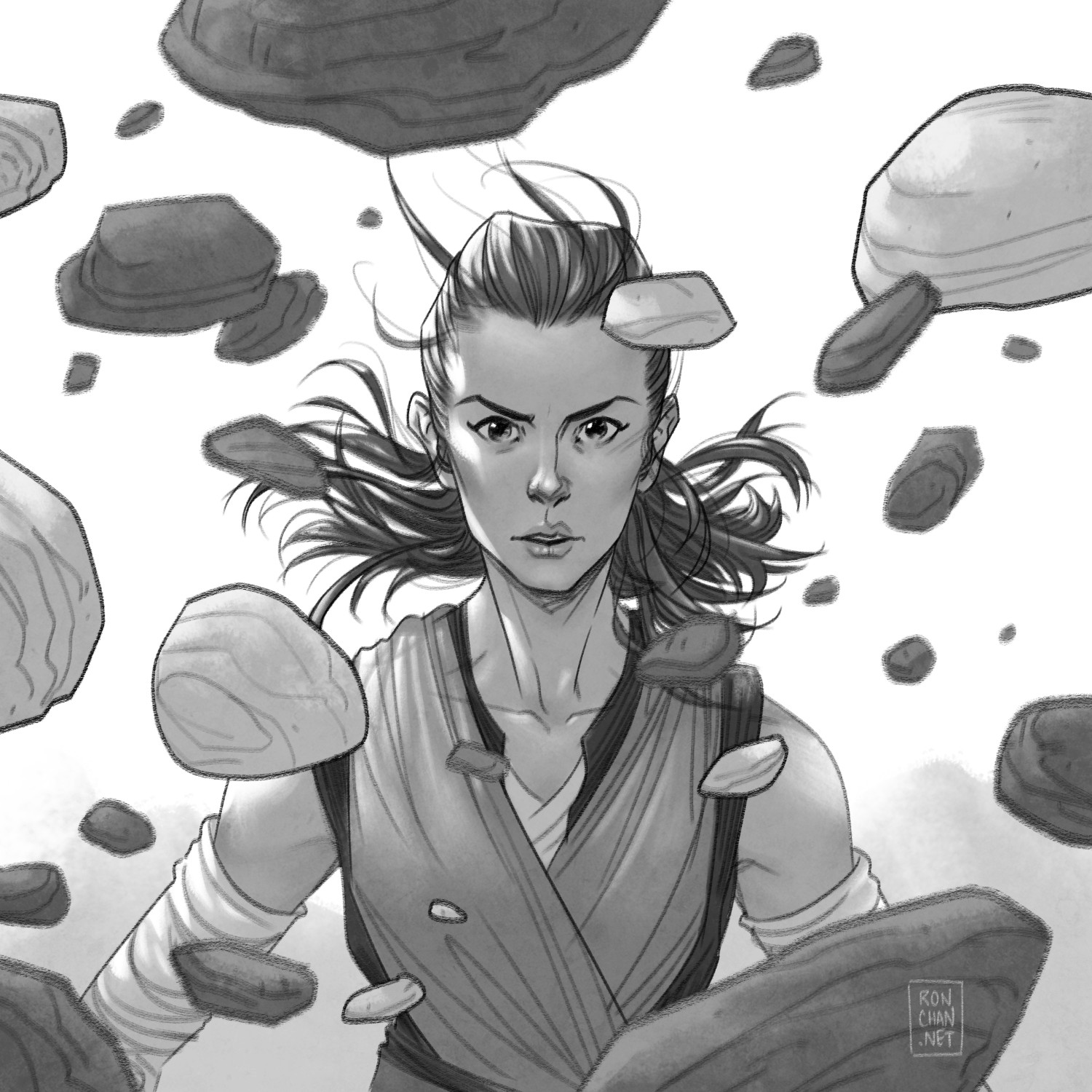 star-wars-tlj-rey-lifting-rocks_ver2.jpg