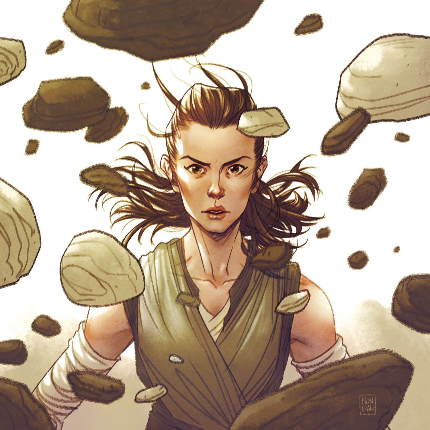 star-wars-tlj-rey-lifting-rocks_color_v2.jpg