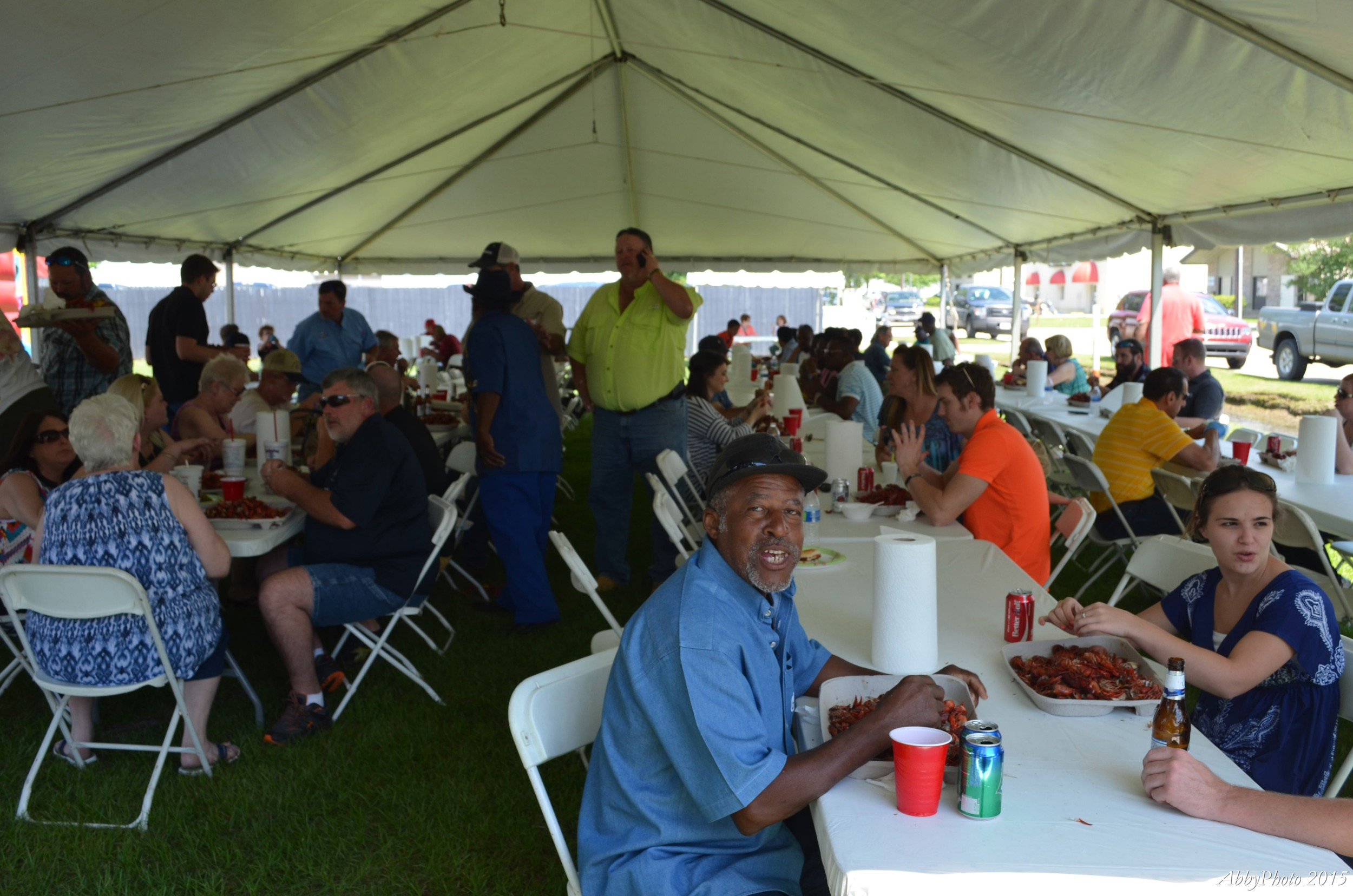 2015 Crawfish  071.jpg