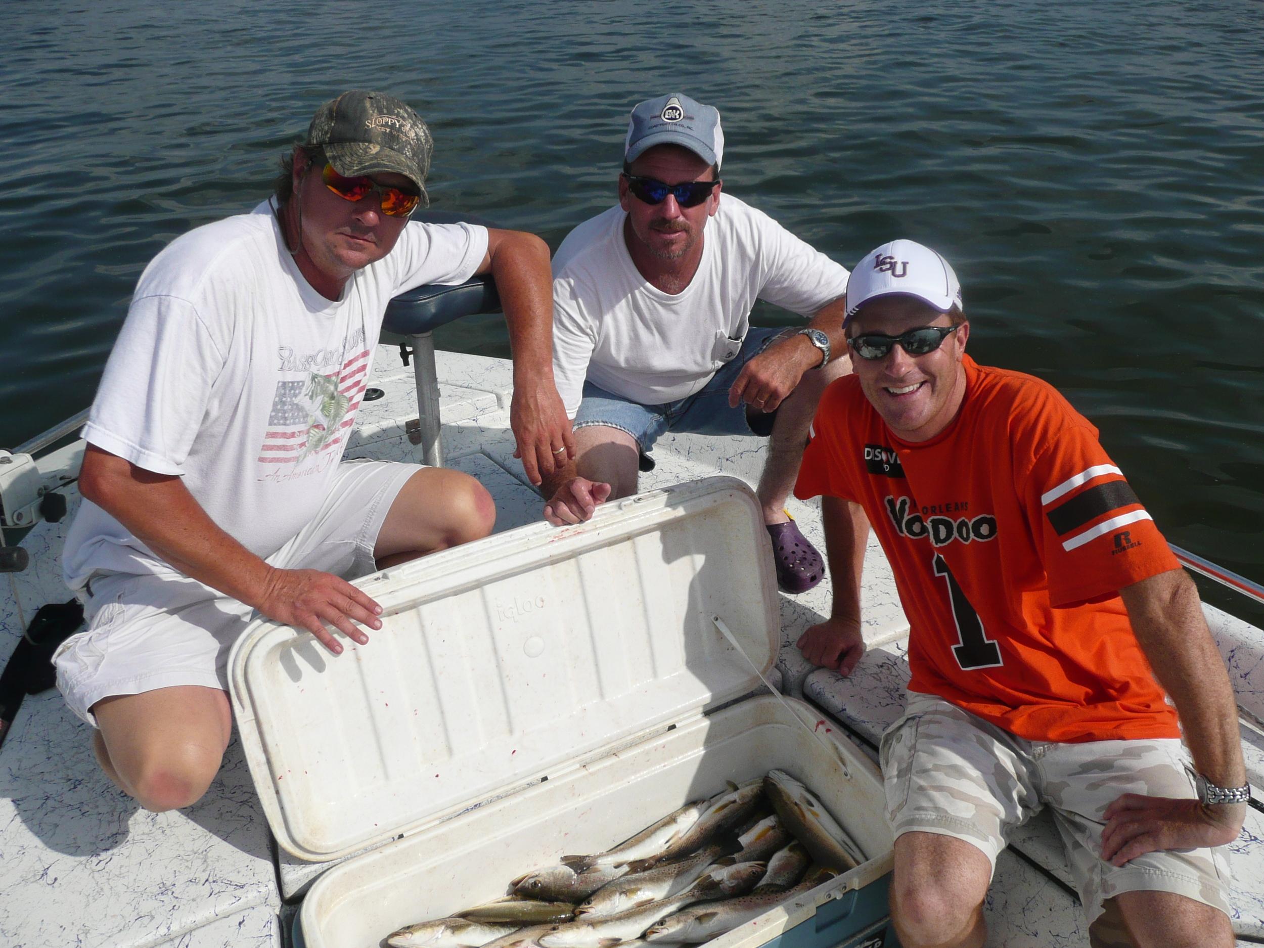 Fishing Trip 08 045.jpg