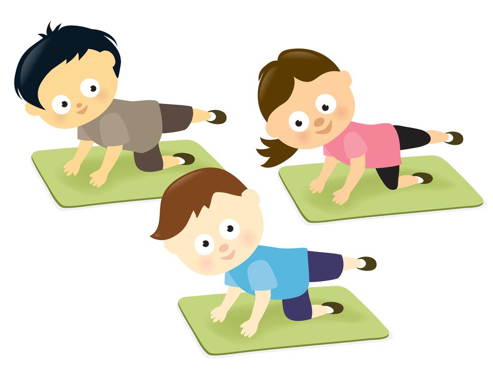Yoga El Nido