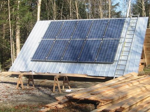 solarbarn-3.jpg