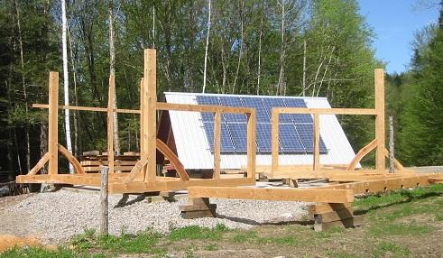 solar1.2.jpg