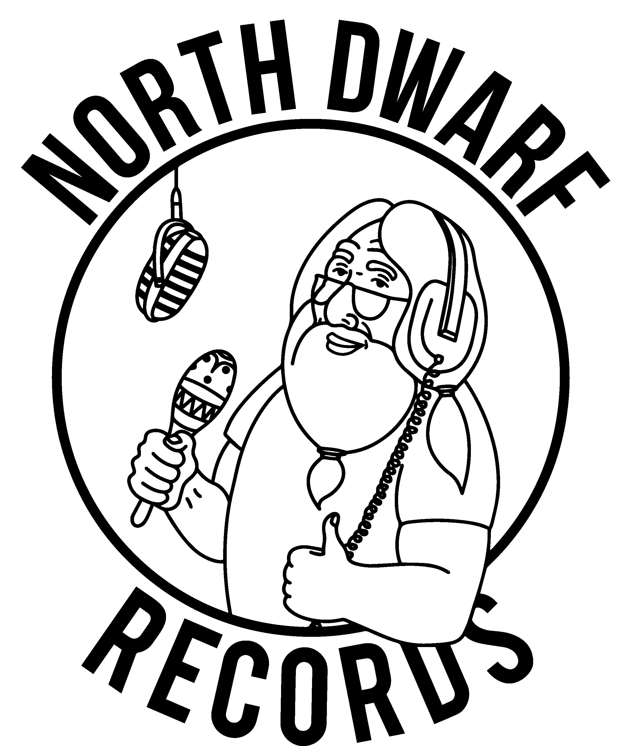 Logo Black (transparent).png