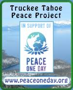 Truckee Peace Day.jpg