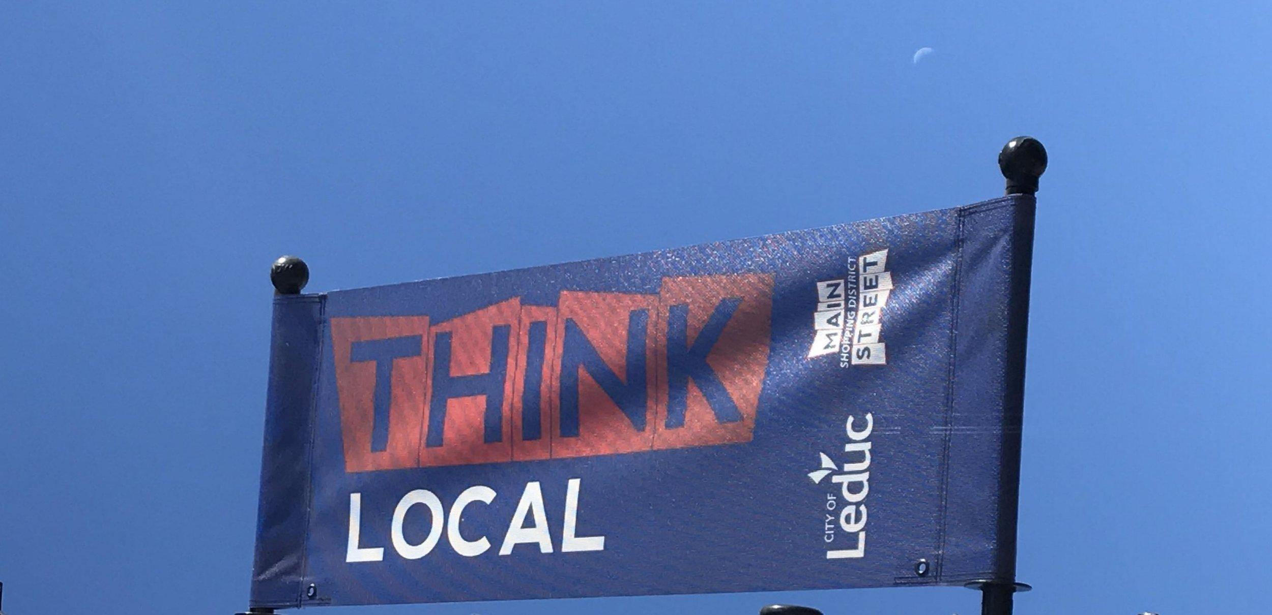 Think Banner.JPG