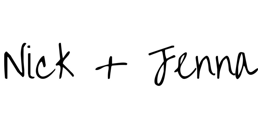 Nick + Jenna signature1.png