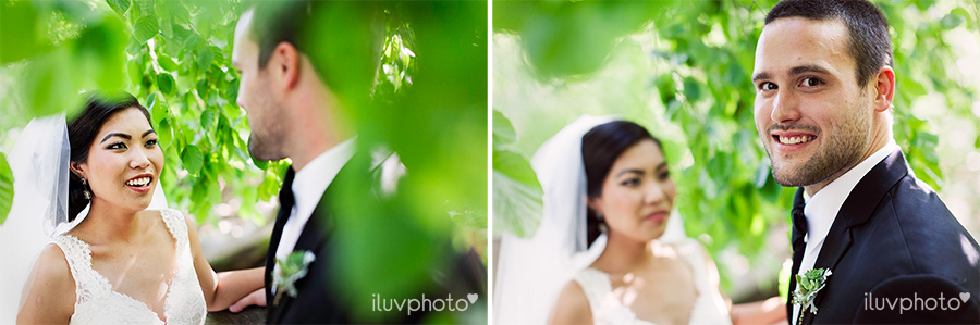 20_Brookfield_Zoo_wedding_Chicago_iluvphoto_photographer_candid_natural.jpg