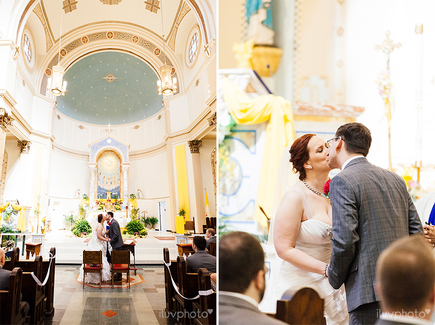 17_iluvphoto_chicago_wedding_downtown_Holy_Innocents_Church.jpg