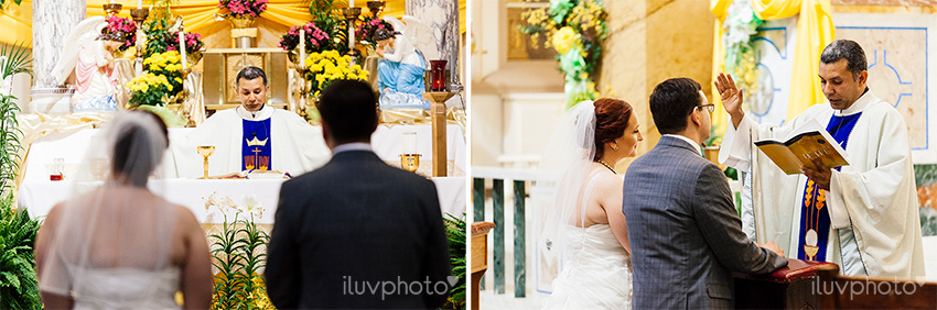 19_iluvphoto_chicago_wedding_downtown_Holy_Innocents_Church.jpg