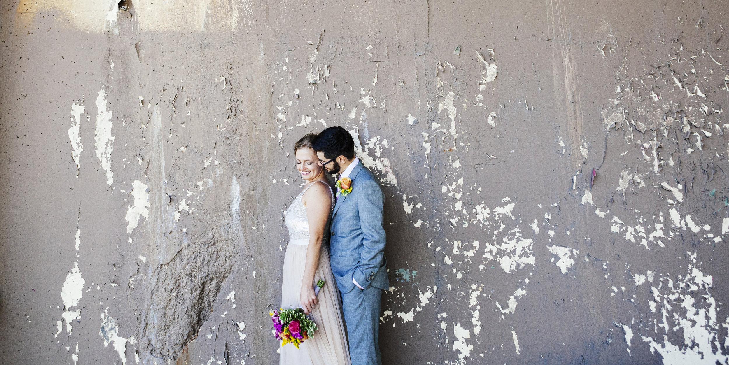 iluvphoto_Weddings_95_2.jpg
