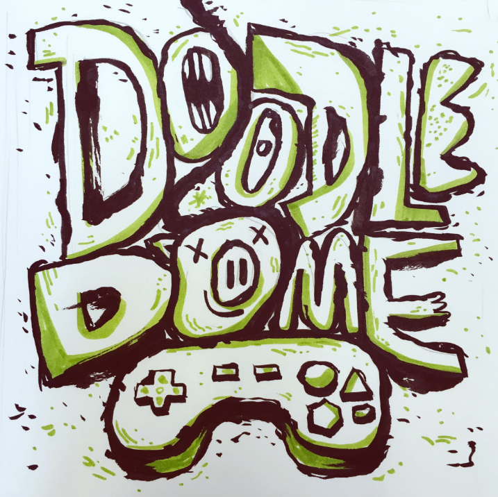 doodledome.PNG