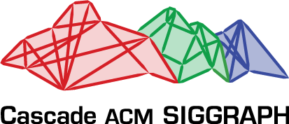CAS_logo-K.png