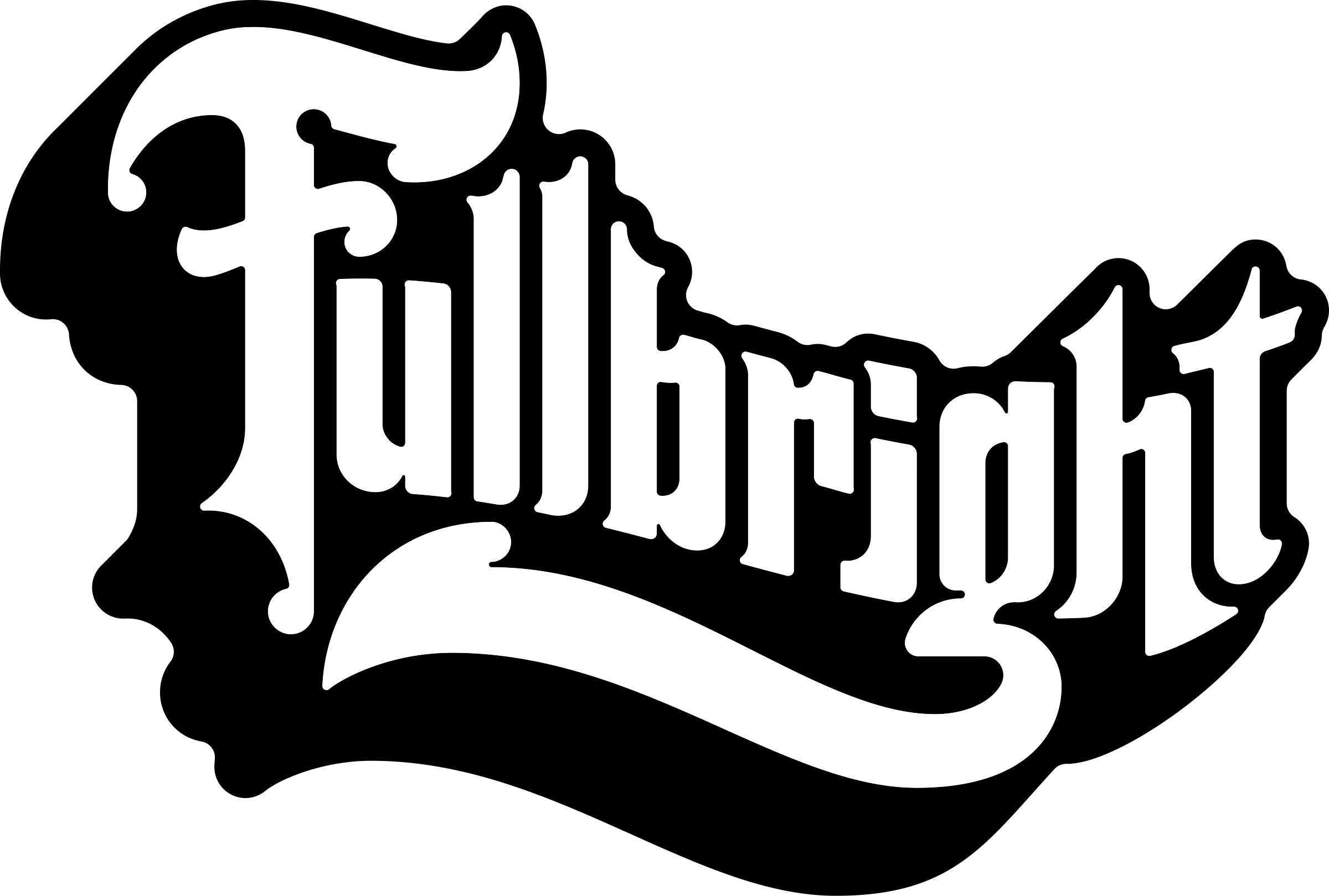Fullbright_Type_bw.png