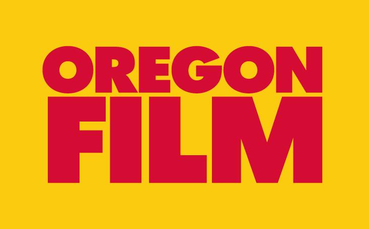 Oregon Film.jpg
