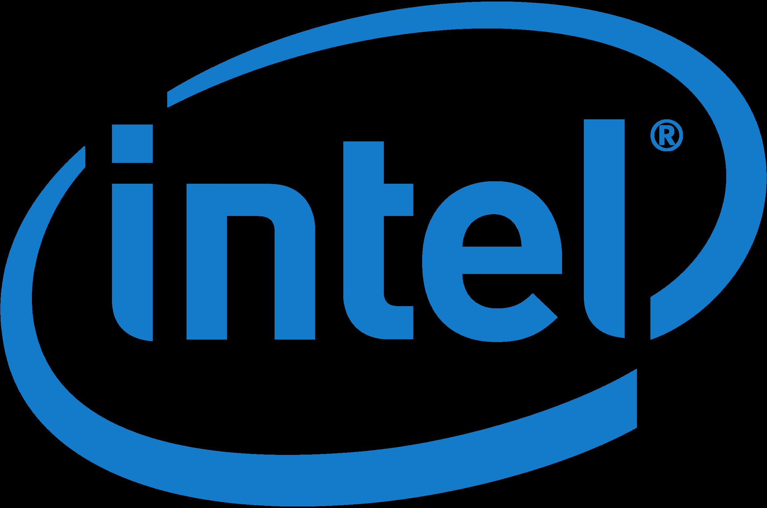 Intel_logo_png_transparent_huge.png
