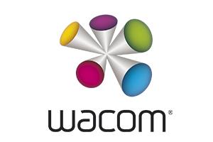 wacom_small.jpg
