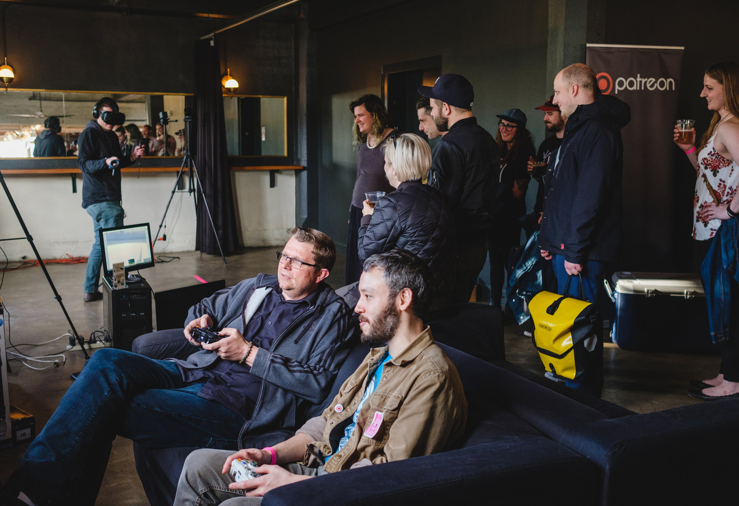 drink-n-draw--portland-indie-game-squad--patreon--design-week-portland_33957674000_o.jpg
