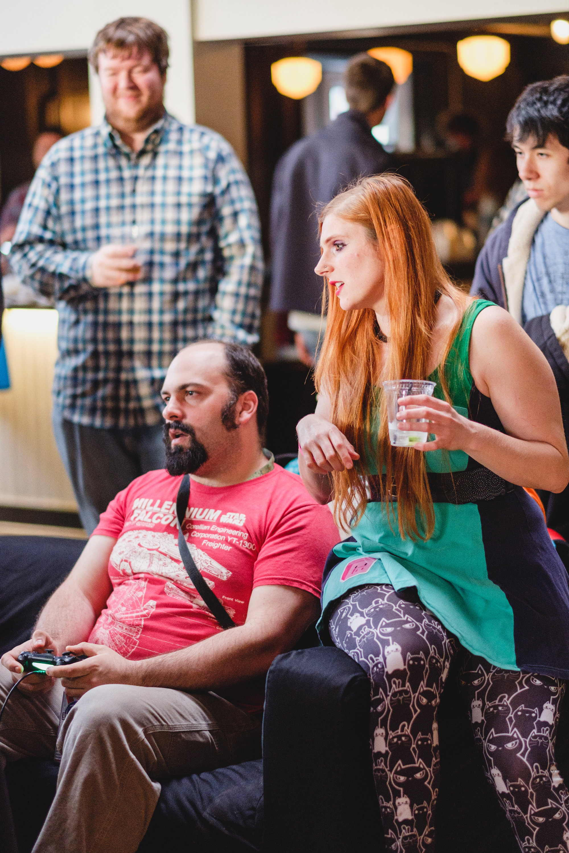 drink-n-draw--portland-indie-game-squad--patreon--design-week-portland_34183303832_o.jpg